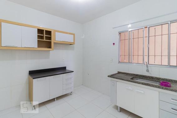 Casa Com 2 Dormitórios E 2 Garagens - Id: 892974701 - 274701