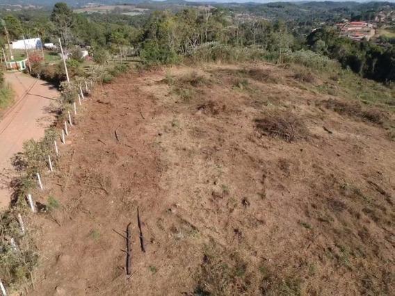 08d Promoção Vendo Meu Terreno