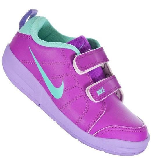 Tênis Nike Infantil Tam 24