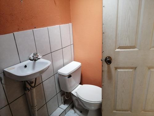 Imagen 1 de 7 de Mini Apartamento La Lima Frente Al Moll Paseo Metropoli