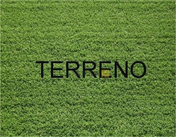 Terreno À Venda, 150 M² Por R$ 105.000 - Jardim Boer Ii - Americana/sp - Te0223