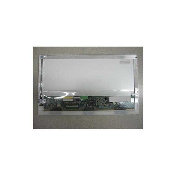 Nuevo 10.1 Wsvga Mate Laptop Pantalla Led Para Toshiba Mini