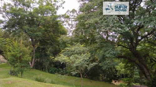 Chácara A Venda No Bairro Centro Em Morro Redondo - Rs.  - 1607-1