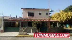 Casas En Venta Trigal Norte Valencia Carabobo 19-11046 Yala