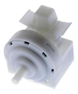 Pressostato Sensor Frequência Original Electrolux - 64502725