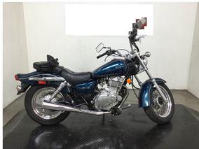 1999 Suzuki 250 Cc