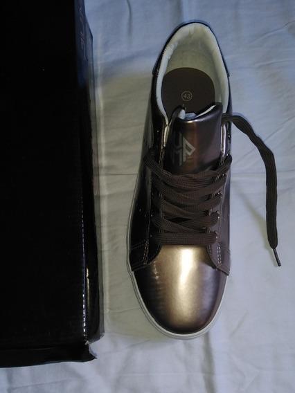 Zapatos O Calzados Jump Damas Y Caballeros