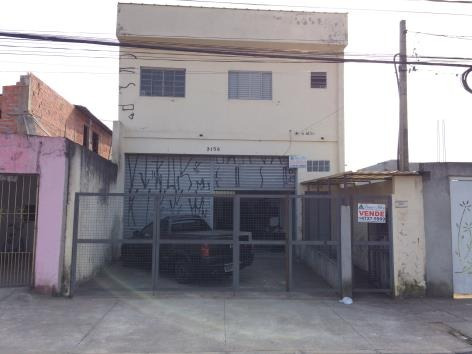 Kitchnette Em Jundiapeba - Loc998008