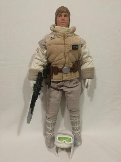 Like Skywalker Hoth 12 Pulgadas.