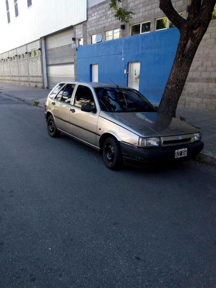 Fiat Tipo 1.6 Mpi 1997 Urgente Tomo Moto