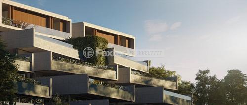 Imagem 1 de 21 de Apartamento Garden, 3 Dormitórios, 244.5 M², Três Figueiras - 187607