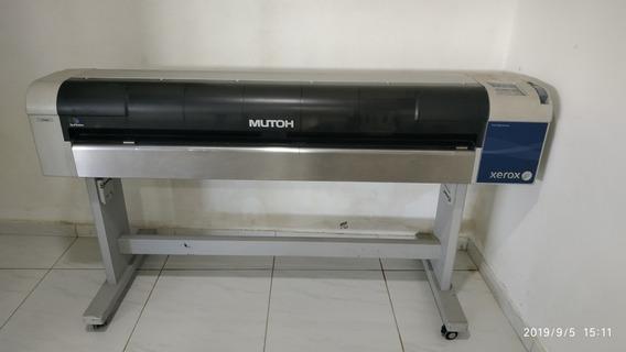 Ploter Mutoh Rj900x