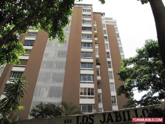 Apartamentos En Venta Mb Rr 08 Mls #19-11302 --- 04241570519