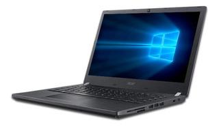 Laptop Acer Travelmate P4 Tmp449-g2-m-32m5:procesador Intel