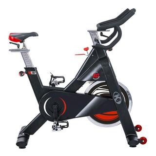 Bicicleta De Spinning Profesional Mod Artemis K6 Dk Tiendas