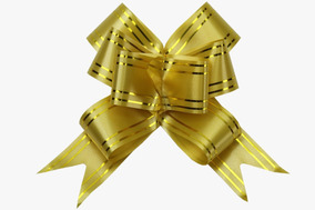 40eb04edf Adesivos Chanel Dourado - Arte e Artesanato no Mercado Livre Brasil