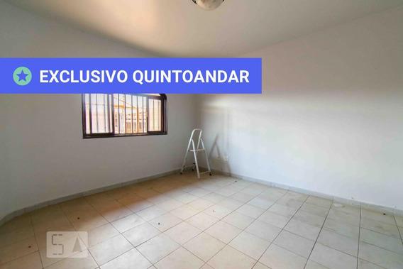 Casa Com 4 Dormitórios E 1 Garagem - Id: 892970894 - 270894