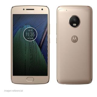 Smartphone Motorola G5 Plus 5 2 1080x1920 Android 7 0 Lt