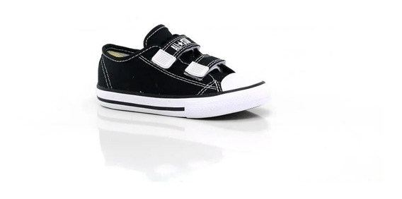 Tênis Converse All Star Ct As Border 2v Infantil - Way Tenis