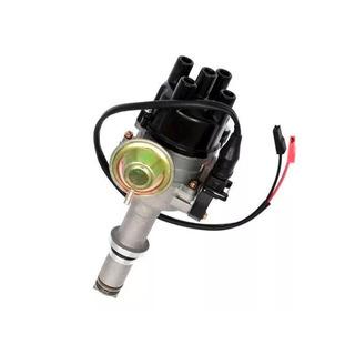 Distribuidor Electronico Renault 9 11 12 19 Tipo Indiel