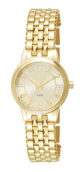 Relógio Feminino Dumont - Original