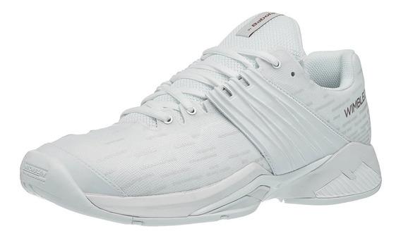 Tenis Para Tenis Nike Babolat New Balance Nadal