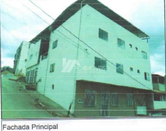 Rua Dona Joaquina Do Pompeu, Chapadão, Pitangui - 475703