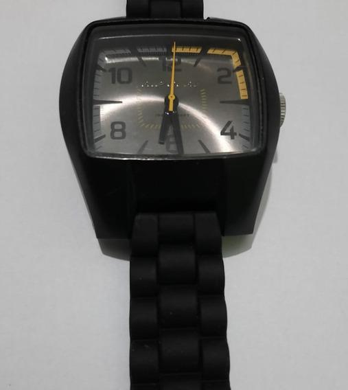 Relógio Rip Curl Pivot Charcoal