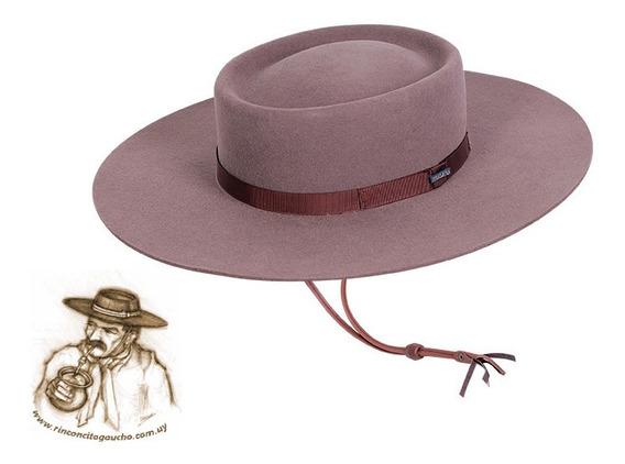Sombrero Pralana -liña Infantil
