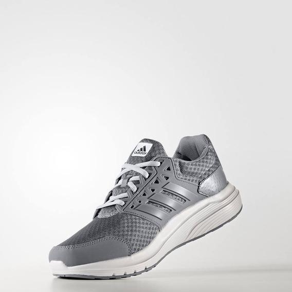 Solo Deportes Zapatillas Adidas Hombre Ropa y Accesorios