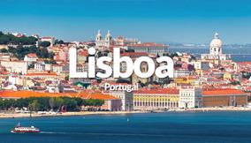 Guia De Como Morar Em Portugal