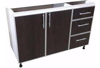 Perfil De Aluminio Para Muebles De Cocina en Mercado Libre Argentina