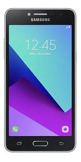 Samsung Galaxy J2 Prime Dual SIM 16 GB Preto