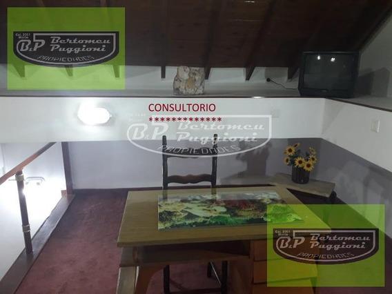 Alquiler Merlo Centro Oficina Pucheu 1000 - $8.000 Final