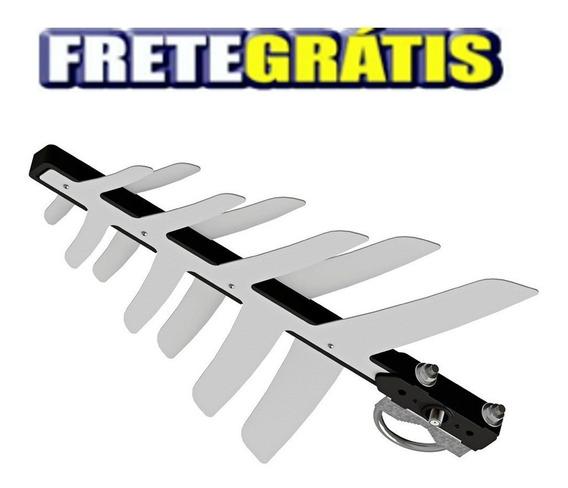 Antena Digital Externa Compre Aqui Frete Grátis