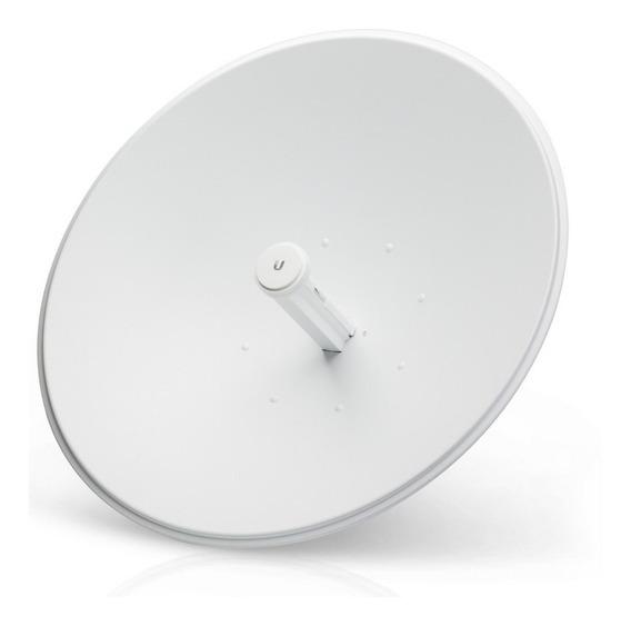 Antena Ubiquiti Power Beam Pbe-5ac-620 5ghz 29dbi Exterior