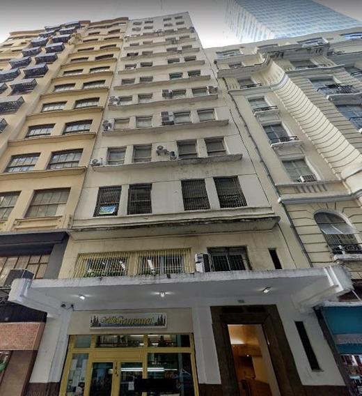 Sala Em Centro, Rio De Janeiro/rj De 280m² Para Locação R$ 8.000,00/mes - Sa492652