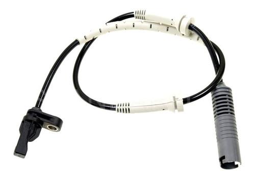Sensor De Abs Delantero Bmw 320 323 325 328 330 335 E90 E92