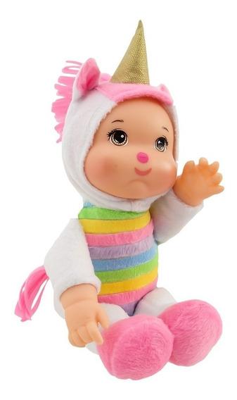 Bonecas Amiguinhos Da Floresta Anjo Brinquedos