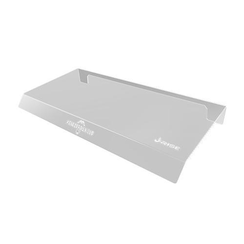 Protetor De Teclado - Keyboard Shield - M - Rise