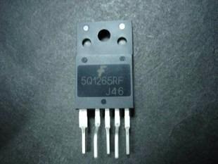 Ic Ci 5q1265r