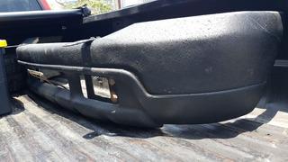 Bumper Delantero Para Ford Pickup Excursion Station Wagon