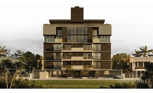 Imagem 1 de 12 de Apartamento - Jurere - Ref: 23245 - V-23245