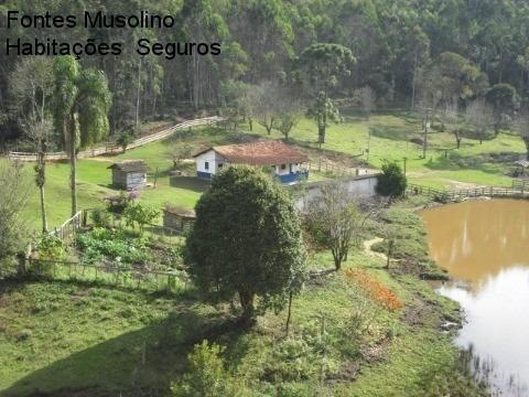 Fazenda - Fa00008 - 33293569