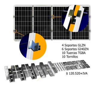 Energia Solar Paneles Solares En Mercado Libre Colombia