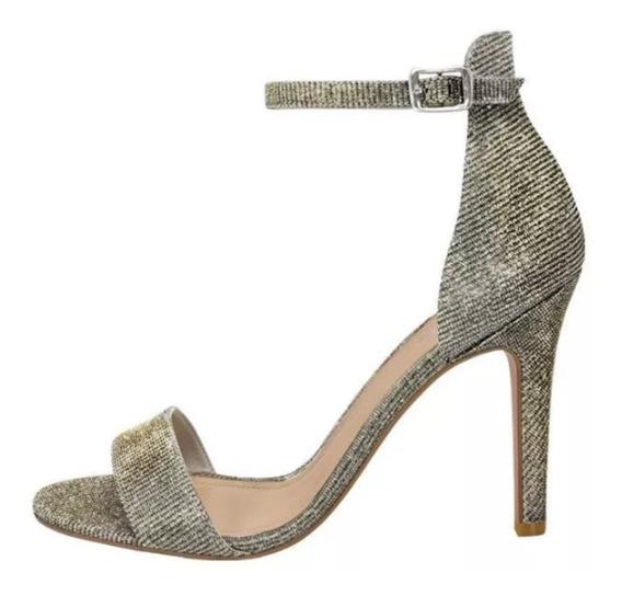 Zapatos Casuales Para Dama Modelo Yaeli Fashion 872001