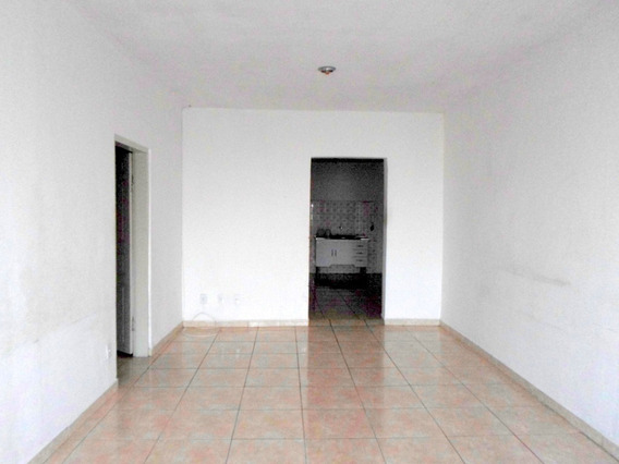 Casa Para Aluguel, 2 Dormitórios, Tucura - Mogi Mirim - 21