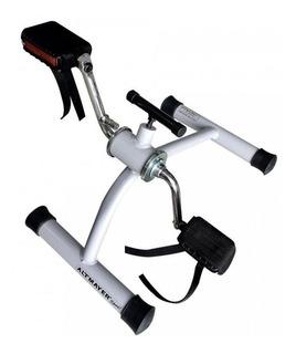 Pedal Cicle Fisioterapia Mini Bicicleta Recuperação