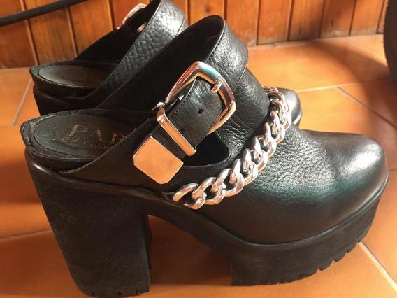 Zapatos Talle 37