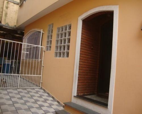 Casa - Sb170 - 32971127